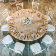 столы в аренду на мероприятие